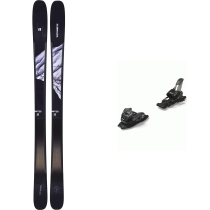 Acquisto Pack Tracer 98 2021