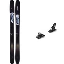 Acquisto Pack Tracer 118 2021
