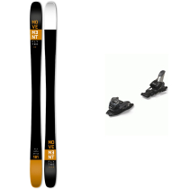 Achat Pack Fly Two team 88 2021