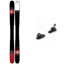 Achat Pack Fly Two 105 2021