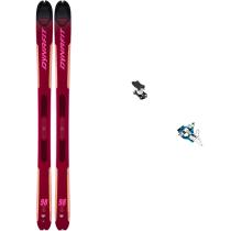 Kauf Pack Rando - Beast 98 W - Dynafit - 2020/2021