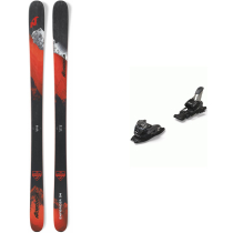 Acquisto Pack  Enforcer 94 2021