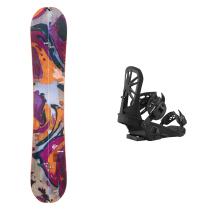 Buy Pack Diva Split 2021