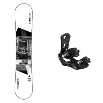 Achat Pack Skate Banana Sweetin 2021