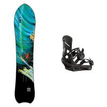 Buy Pack - Wayfinder II 2021