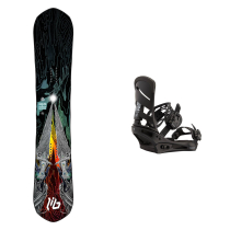 Acquisto Pack Travis Rice Pro Pointy 2021