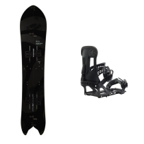 Achat Pack Family tree Pow Wrench Split 2021