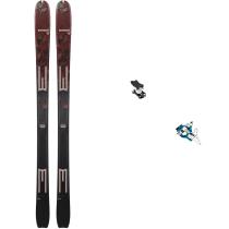 Achat Pack Rando Blackops Alpineer 2021