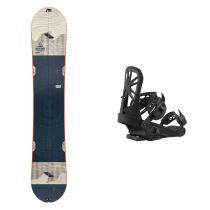 Achat Pack Nomad 2020
