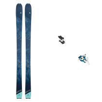 Kauf Pack Rando E-Vertical 2022