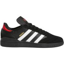 Kauf Busenitz Core Black Footwear White Vivid Red