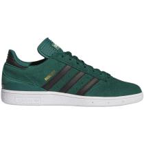 Buy Busenitz Collegiate Green/Core Black/Footwear White