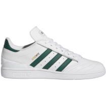 Buy Busenitz Footwear White/Core Green/Footwear White