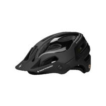Buy Bushwhacker II MIPS Helmet Matte Black
