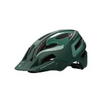 Buy Bushwhacker II MIPS Helmet Matte Forest Green