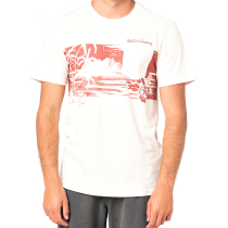 Achat Busy Session Tee Bone