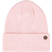 Achat Bw Lurex Beanie W Candy Pink