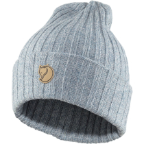 Acquisto Byron Hat Frost Green-Light Grey