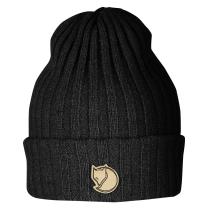 Achat Byron Hat Black