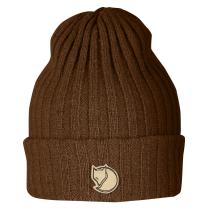 Achat Byron Hat Chestnut
