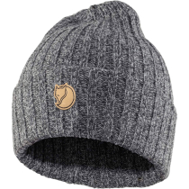Kauf Byron Hat Dark Grey-Grey