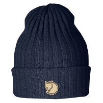 Kauf Byron Hat Dark Navy
