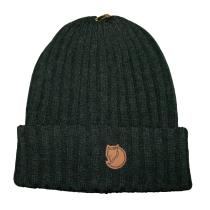 Buy Byron Hat Dark Olive