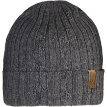 Buy Byron Hat Thin Graphite