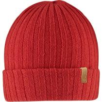 Kauf Byron Hat Thin Red