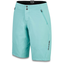 Kauf Cadence Short Nile Blue