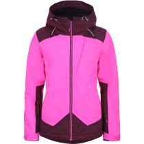 Achat Caen Jkt W Hot Pink