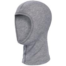 Buy Cagoule Warm Grey Melange