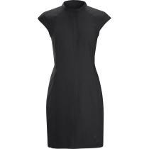 Achat Cala Dress Women's Black