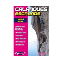 Buy Calanques Escalade