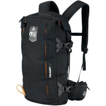 Kauf Calgary Backpack 26L Black