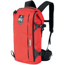 Kauf Calgary Backpack26L Red