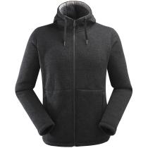 Buy Cali Hoodie Fleece M Black/Noir