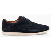 Compra Cali Wing Toe Derby Navy