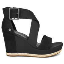 Buy Calla Black