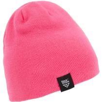 Achat Calva Beanie Neon Pink