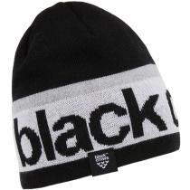 Achat Calva Logo Beanie  Black