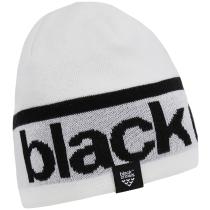 Achat Calva Logo Beanie White