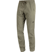 Achat Camie Pants Men Tin