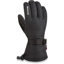 Buy Camino Glove Black