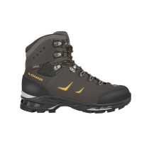 Buy Camino GTX anthracite/kiwi