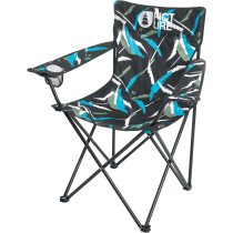 Kauf Camp Chair Abstral