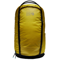 Buy Camp 4 21 Backpack Citron Sun