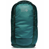 Buy Camp 4 21 Backpack Dive