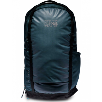 Kauf Camp 4 21 Backpack Icelandic