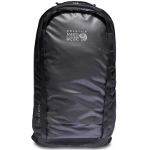 Buy Camp 4 28 Backpack Black